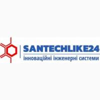 Качественная инженерная сантехника (Украина)