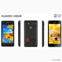 Huawei U9508 оригинал. новый. гарантия 1 год. отправка по Украине