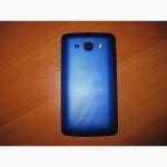 LG L60 X135 синий