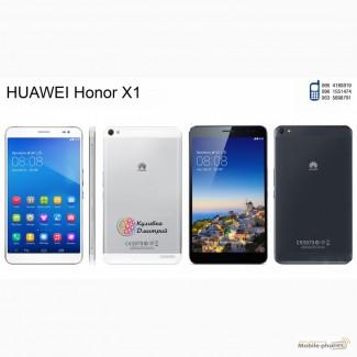 Huawei Honor X1 оригинал. новый. гарантия 1 год. отправка по Украине