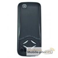 Телефон Nokia J9300 батарея 4800 MAh