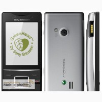 Телефон б/в Sony Ericsson Hazel