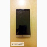 Продам телефон LG G3s