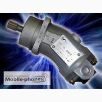 Гидромотор 210.12.03.05