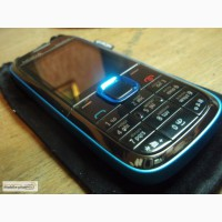 Nokia 5130 XpressMusic оригинал