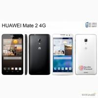Huawei Ascend Mate 2 4G оригинал. новый. гарантия 1 год. отправка по Украине