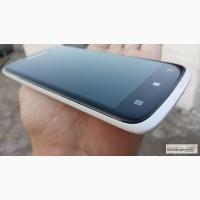 Lenovo s820 Белый
