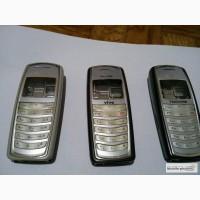Продам корпус к Nokia 2125 (CDMA) оригинал
