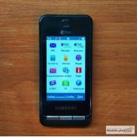 Продам CDMA телефон Samsung SCH-R800