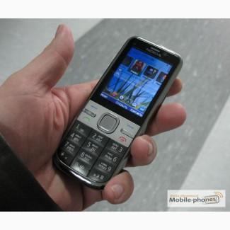 Nokia C5 оригинал