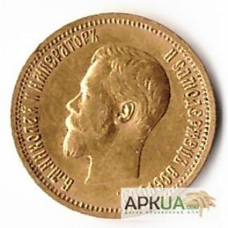 Выкуп золота и техники из ломбардов, перекредитуем под меньший процент