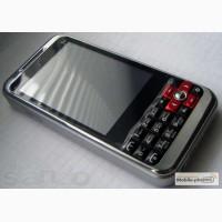 Китайский телефон Donod D9401 на 2 sim