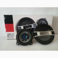 Колонки (динамики) 10см Sony XS-GTF1026B 100W