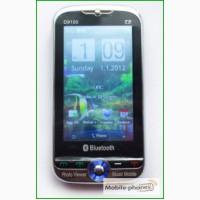 Китайский телефон Donod N9100