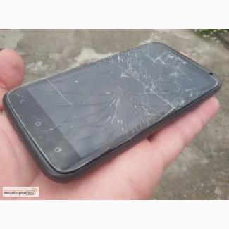 HTC One X s720e нерабочий