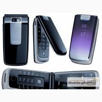 Nokia 6600 fold б/у раскладушка