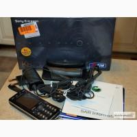 Мобильный телефон Sony Ericsson К810i