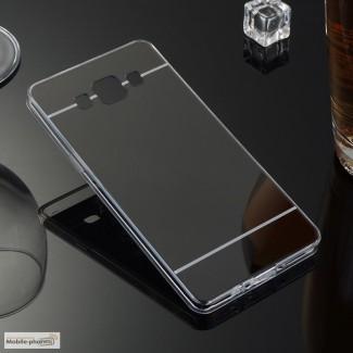 Чехол телефон Samsung Galaxy A7 - в наличии