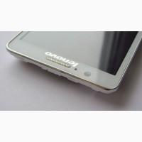 Lenovo A536 Оригинал! Модуль (Дисплей + сенсор) ЖК LCD+touch