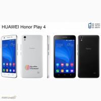 Huawei Honor Play 4 оригинал. новый. гарантия 1 год. отправка по Украине