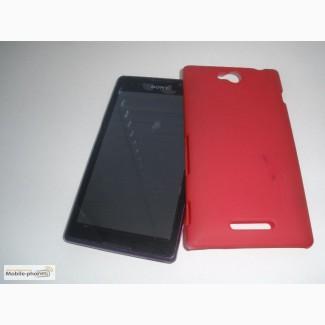 Продажа телефона Sony Xperia C