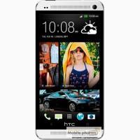 HTC One M7 801e