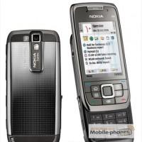 Спешите приобрести Nokia E66 б/у