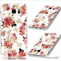 Чехол Samsung Galaxy A7 -в наличии