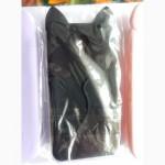 Чехол силиконовый на Meizu M3 note
