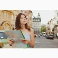 Работа в Венгрии. Бесплатная вакансия и документы