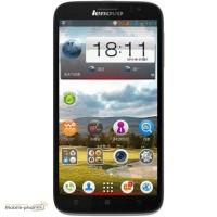 Продам смартфон Lenovo A850