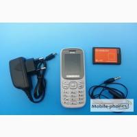 Nokia В312 2sim новый