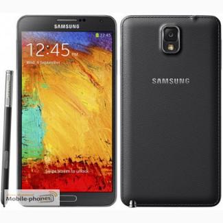 Китайский смартфон Samsung Galaxy Note 3 N900 Dual