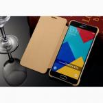 Чехол для телефона Samsung Galaxy A7 - в наличии