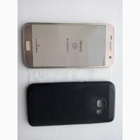 Samsung S7 32GB Gold Platinum