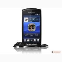 Продаю Sony Ericsson Xperia Play R800i