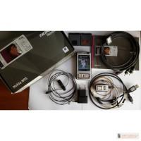 Nokia N95-1 Deep Plum б/у