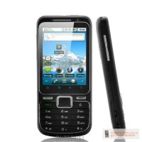 HTC H 600 Black (100148)