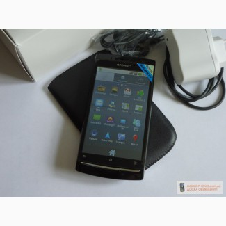 Sony Ericsson Xperia arc x12 сборка Тайвань