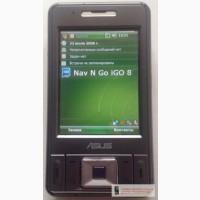 ASUS P535 Windows Phone