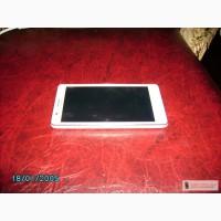Телефон Lenovo A536