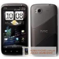 Продаю HTC Sensation Z710e