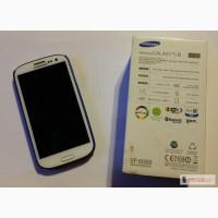Samsung Galaxy S3 GT- I9300 нерабочий оригинал
