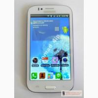 Мобильный телефон Samsung Galaxy Grand GT-I9080