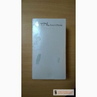 ThL W11 Monkey King 16 ГБ (Black)(витрина)