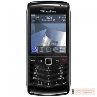 Blackberry 9105 Pearl 3G Витринный