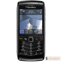 Blackberry 9105 Pearl 3G Витринный