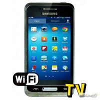 Samsung Galaxy 9850 TV Wi-Fi