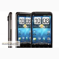 Вітринний Смартфон Htc Inspire 4G