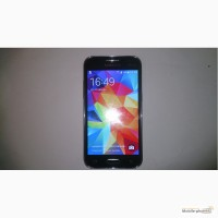 ������ �/� Samsung Galaxy Core Praim Duos C360